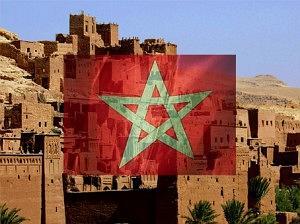 Création société offshore au Maroc