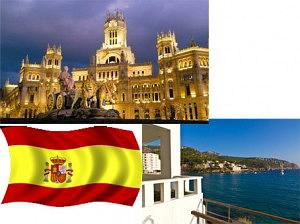 Création entreprise en Espagne