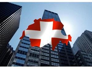 Société offshore Suisse