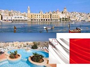 Création société à Malte