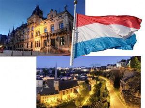 Société offshore Luxembourg