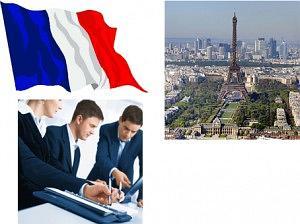 Société offshore de France