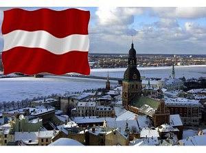 Société offshore Lettonie