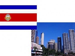 Création société offshore Costa Rica