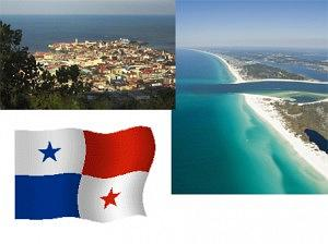 Création société offshore Panama
