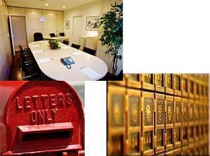 Domiciliation de sociétés offshores