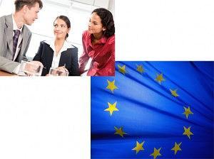Création société offshore Europe