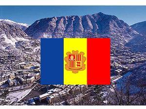 Société offshore en Andorre