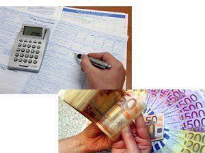 Agir contre la lutte contre la fraude fiscale et les paradis fiscaux