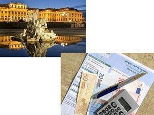 Paradis fiscal en Europe : l'Autriche au centre des débats