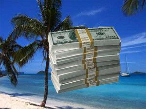 Paradis fiscaux, des secrets révélés à l'échelle internationale