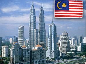 Société offshore en Malaisie