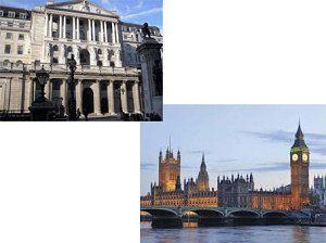 Londres a effectué des avancées contre le secret bancaire