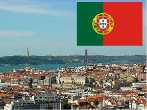 Portugal, un nouveau paradis fiscal pour les retraités français