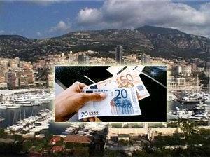 Une nouvelle liste française des paradis fiscaux