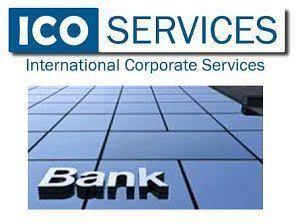 Création de sociétés offshore : ICO Services étend sa zone à Ras Al Khaimah