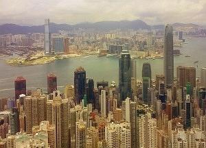 Le système de nominee à Hong-Kong